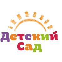 Школа радости (частный детский сад)