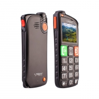 Sigma mobile Comfort 50 Light Dual SIM
