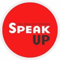 Speak Up Украина