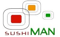 Сушиман Оn-line суши-бар