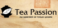 tea-passion.com.ua