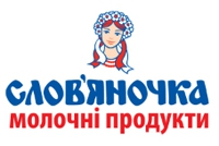 ТМ Славяночка