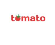 Томато (Tomato)