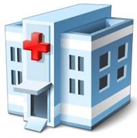 Центр восстановительной медицины Перезагрузка