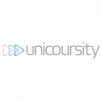 Unicoursity