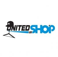UNITEDSHOP