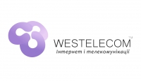 Westelecom интернет-провайдер