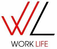 Worklife — Трудоустройство в Польше
