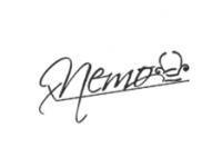 «Xnemo» Интернет магазин мебели