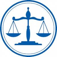 Юридическая компания «Варта»