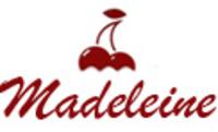 Кондитерская Madeleine