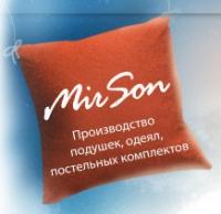 Магазин MirSon МирСон