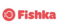 Бонусная программа Fishka Фишка