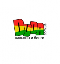 duda.com.ua интерент-магазин