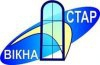 Компания «Викна-Стар», Киев