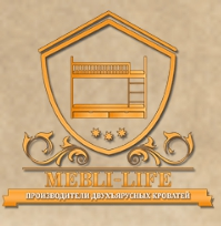 Mebli-life.kiev.ua интренет-магазин