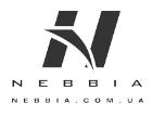 Nebbia итернет-магазин