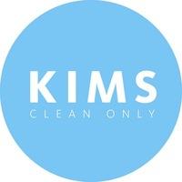 Сеть химчисток «KIMS»