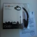 Отзыв о Интернет-магазин FOZI.COM.UA: Замовляв навушники