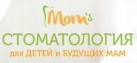Mom`s стоматология для детей и будущих мам