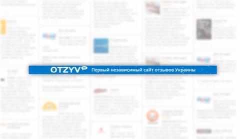otzyvua.net
