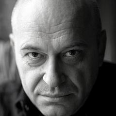 Виктор Мединский