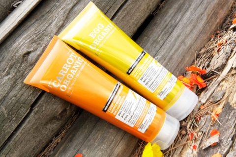 Organic Shop Био-бальзам для волос «Яичный»- натуральный развод!