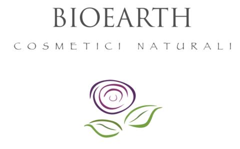 Косметика органическая Bioearth