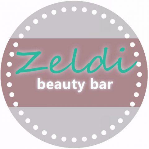 Zeldi Beauty bar обходите десятой дорогой