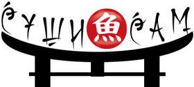 Суши сам — магазин продуктов для суши