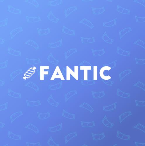 Fantic Money