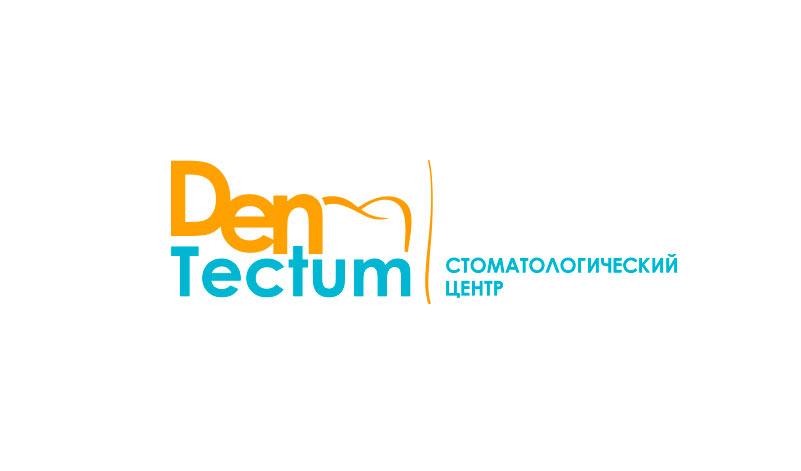 DenTectum