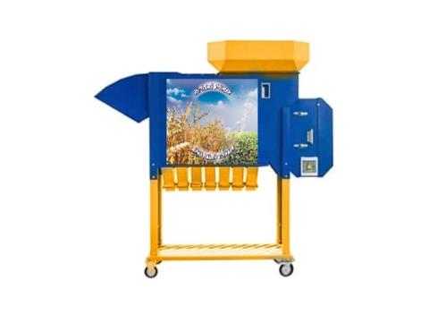 Зерноочистительная машина Вентум Агро