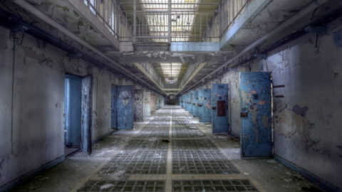 Злостная клевета в интернете доведет до двух лет тюрьмы