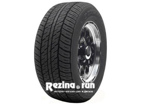 Dunlop R18