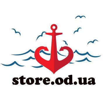 Интернет-магазин сумок и аксессуаров Store.od.ua