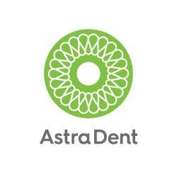 Стоматология Astra Dent негативный отзыв о клинике на Оболони и Мациевском Антоне Сергеевиче