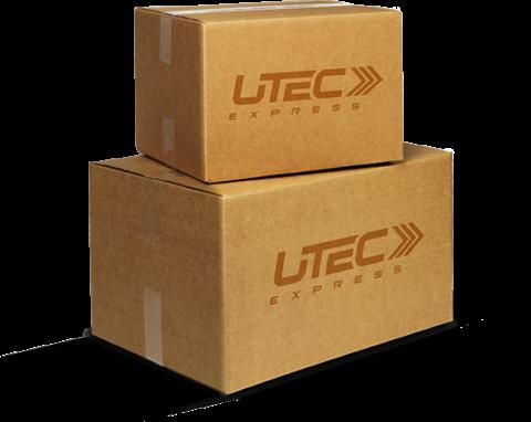 Отвратительная работа компании UTEC