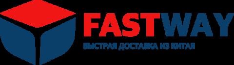 доставка Fastway- ужасно долго и дорого