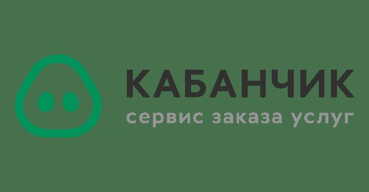 Kabanchik.ua не стоит доверять