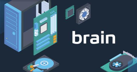 Магазин электроники Brain дерьмовый