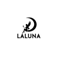 Laluna оптово-розничный магазин