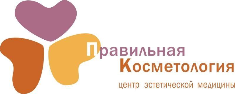 Косметологический центр «Правильная косметология» не дал результата
