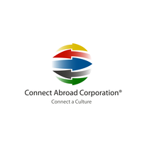 Компания «Connect Abroad Corporation» Плати мани или сдохни
