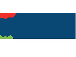 Медицинская клиника Добробут