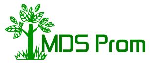 Компания MDS Prom недовольна совсем