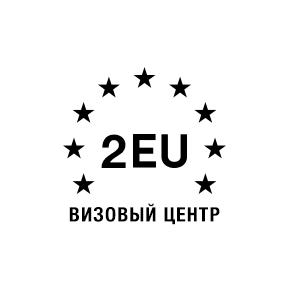 Визовый центр 2eu.com.ua категорически не рекомендую