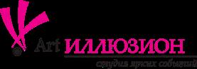 Агентство детских праздников «Арт-Иллюзион» развод!