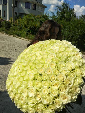 Цветочный интернет-магазин Flower-shop.com.ua