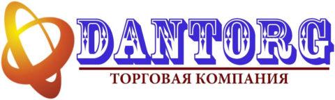 Интернет-магазин dantorg.com.ua не честные